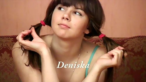 Deniska Virgin
